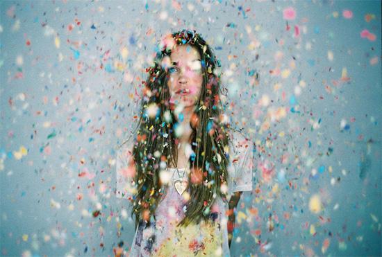 ilham-kaynagi-renkli-konfeti