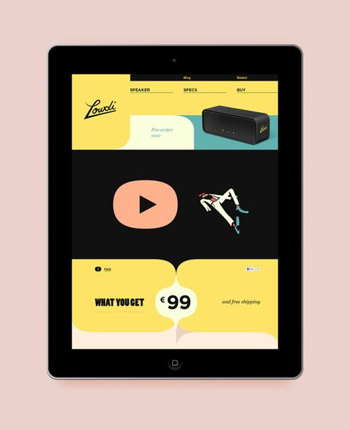 ilham-kaynagi-tablet-uygulamasi