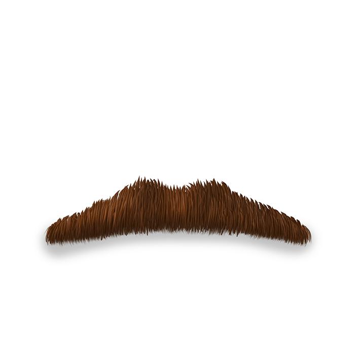 inspector-clouseau-sakallari
