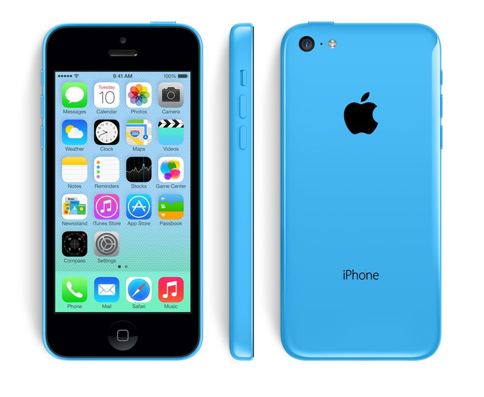 iphone-5c-mavi
