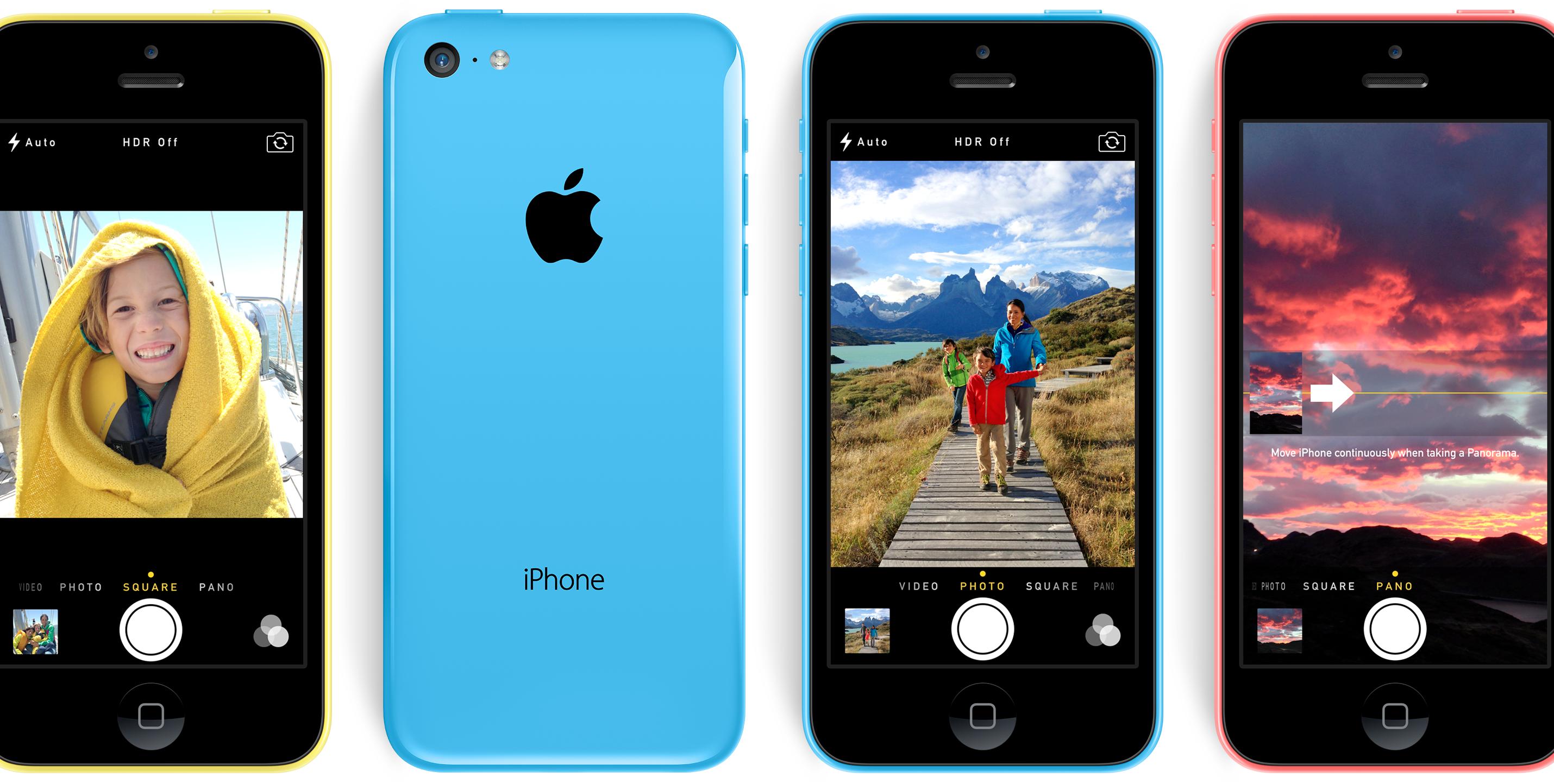 iphone-5c-renkli-telefon-ucuz