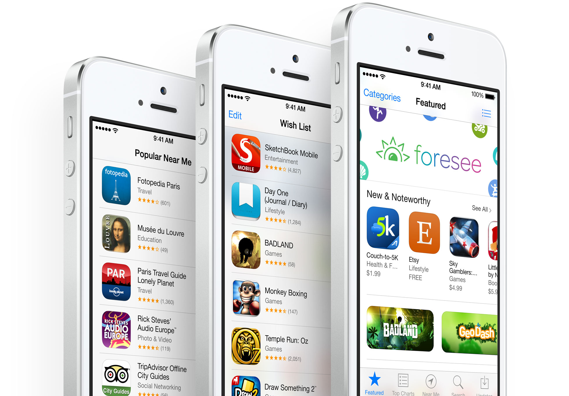 iphone-5s-ekran