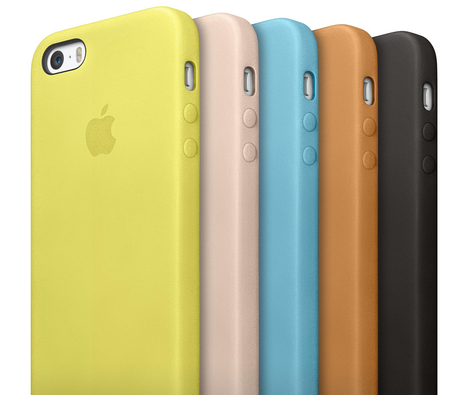 iphone-5s-kiliflari