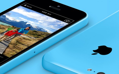 iphone-5s-ve-iphone-5c-resimleri