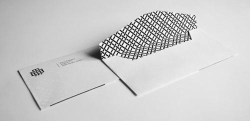 kapali-zarf-ornekleri