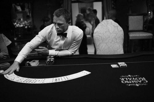 kartlar-007