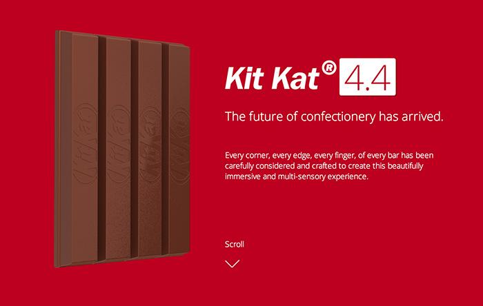 kitkat-cikolata-sitesi