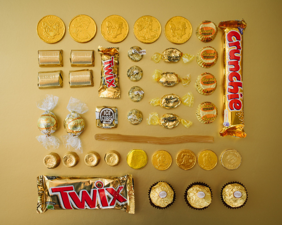 knolling-fotograf-cikolata