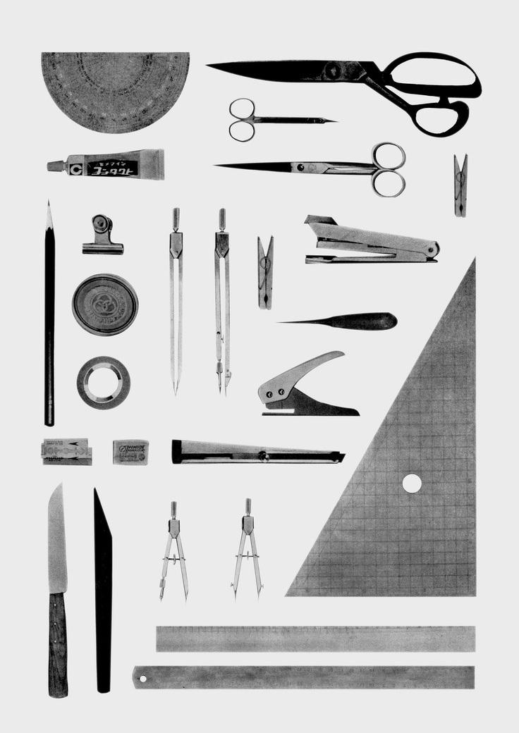 knolling-fotograf-geometri
