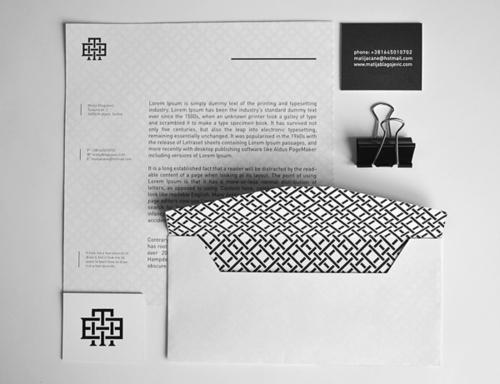 kreatif-antetli-ve-zarf