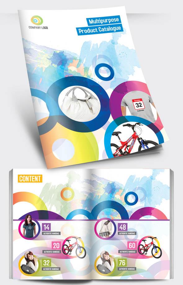 kreatif-brosur-tasarim (1)