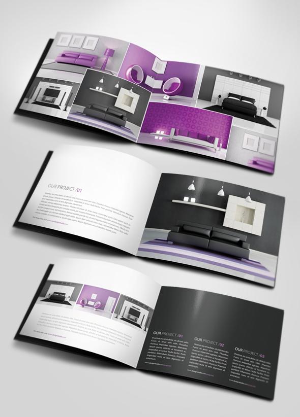 kreatif-brosur-tasarim (13)