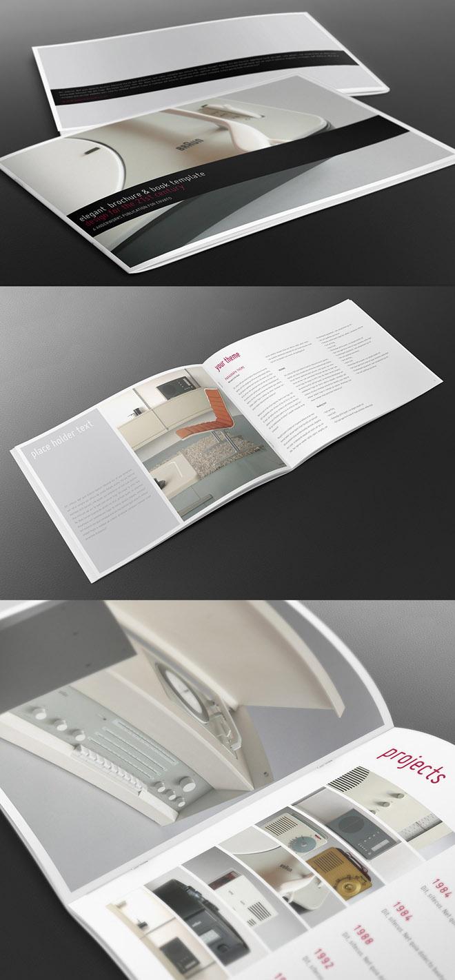kreatif-brosur-tasarim (15)