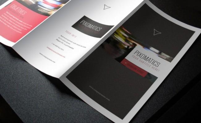 kreatif-brosur-tasarim (2)