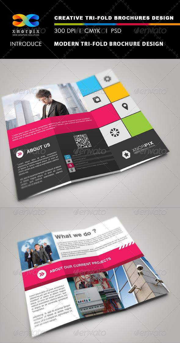 kreatif-brosur-tasarim (5)