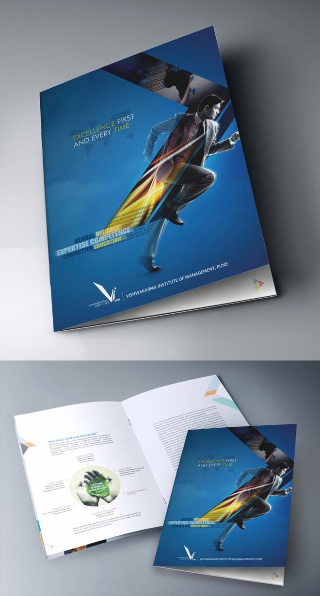 kreatif-brosur-tasarim (7)