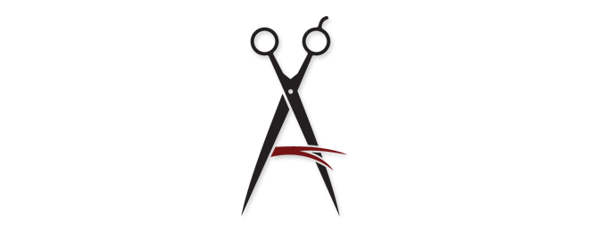 kuafor-ve-berber-logo (11)