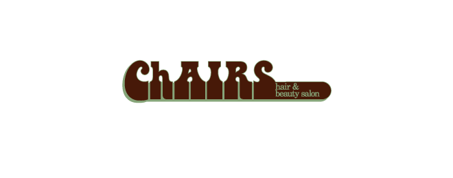 kuafor-ve-berber-logo (15)