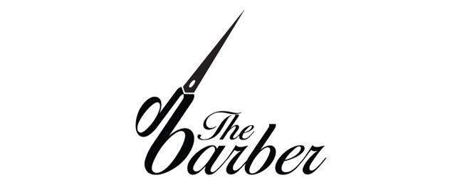 kuafor-ve-berber-logo (9)