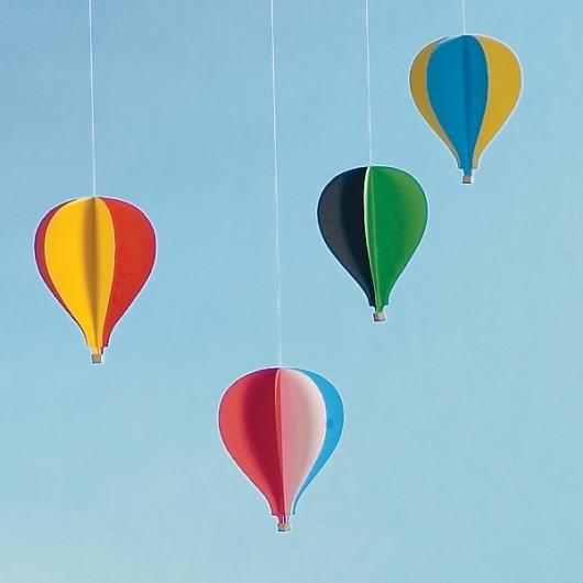 kucuk-balonlar