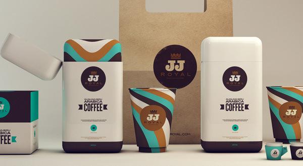 kurumsal-kimlik-tasarimlari-cofee