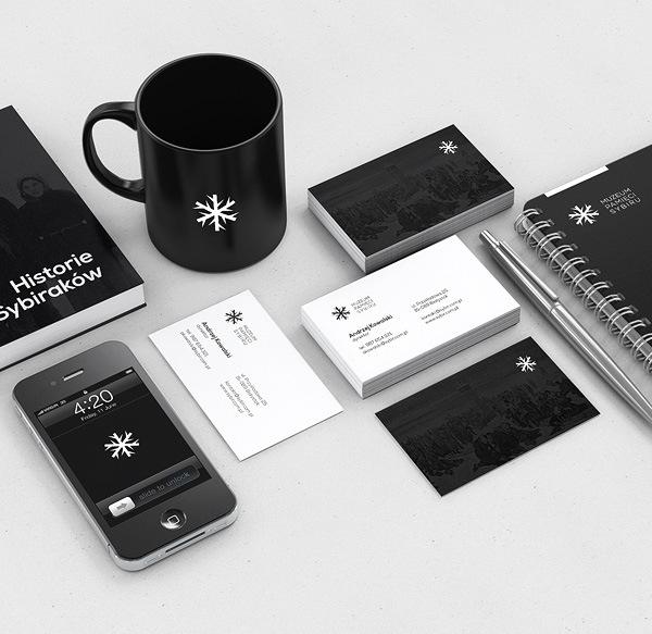kurumsal-kimlik-tasarimlari-kartvizit