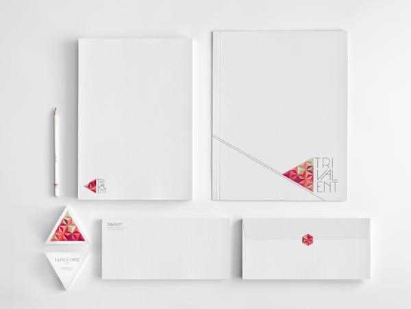 kurumsal-kimlik-tasarimlari-kirmizi-beyaz