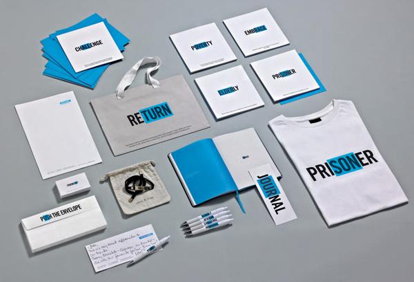 kurumsal-kimlik-tasarimlari-mavi