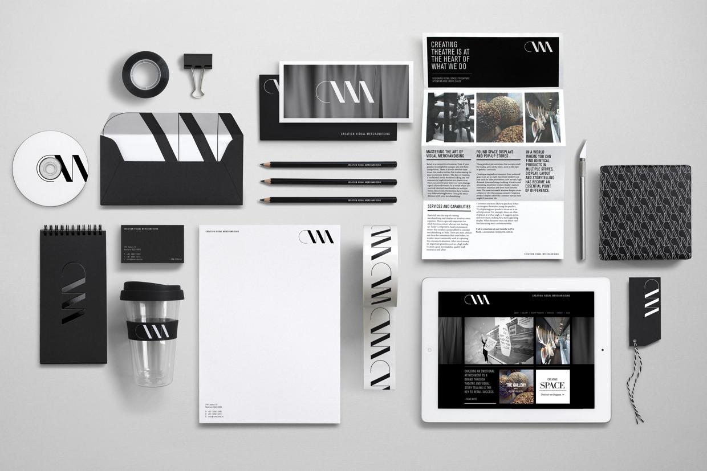 kurumsal-kimlik-tasarimlari-siyah-beyaz