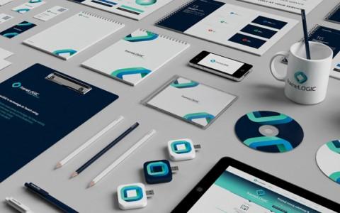 kurumsal-kimlik-tasarimlari-yesil-mavi