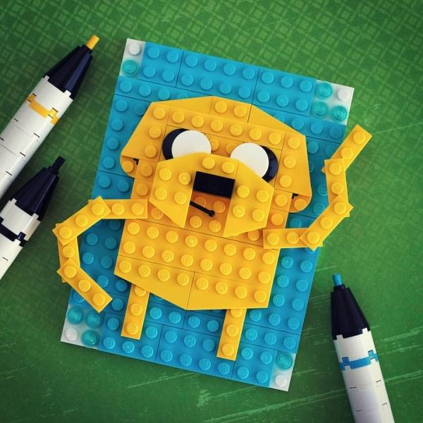 lego-oyunlari