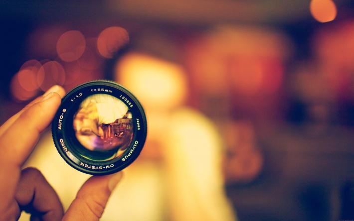 lens-ve-bokehler
