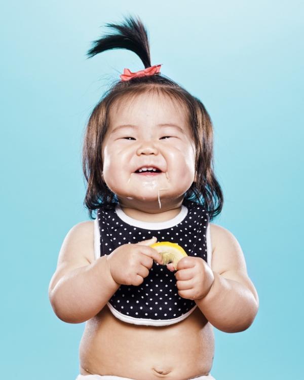 limon-yiyen-bebekler-tatli