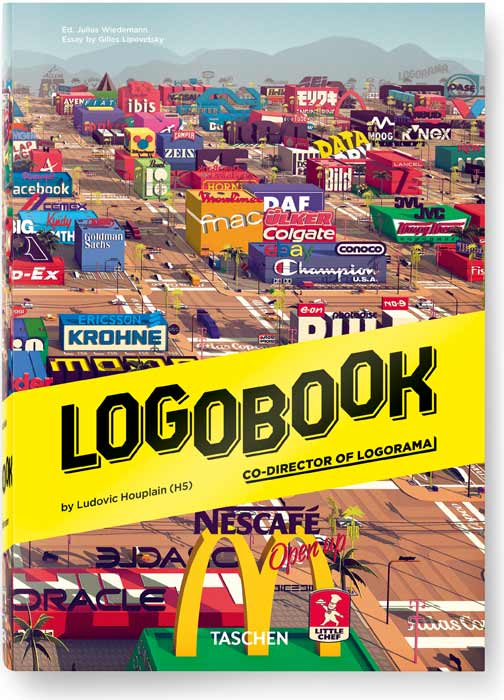 logobook-logo-arsiv-kitabi