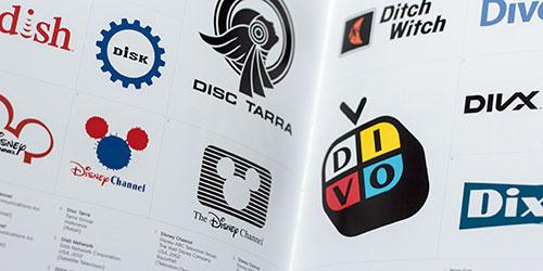 logobook-logo-arsivi