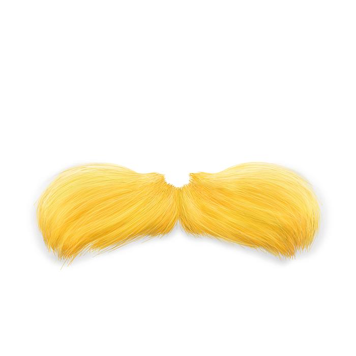 lorax-sakallari