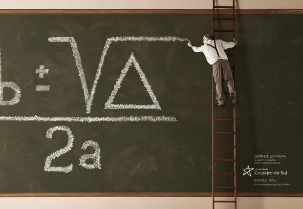 matematik-formulu