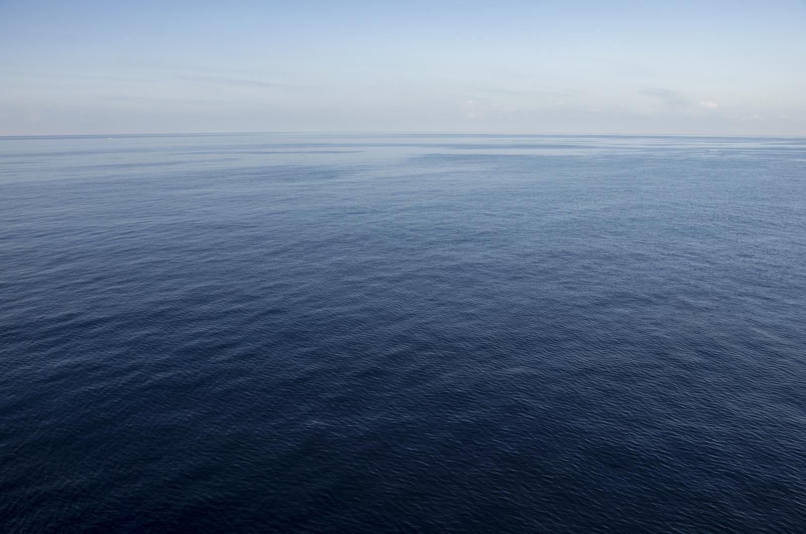 mavi-deniz