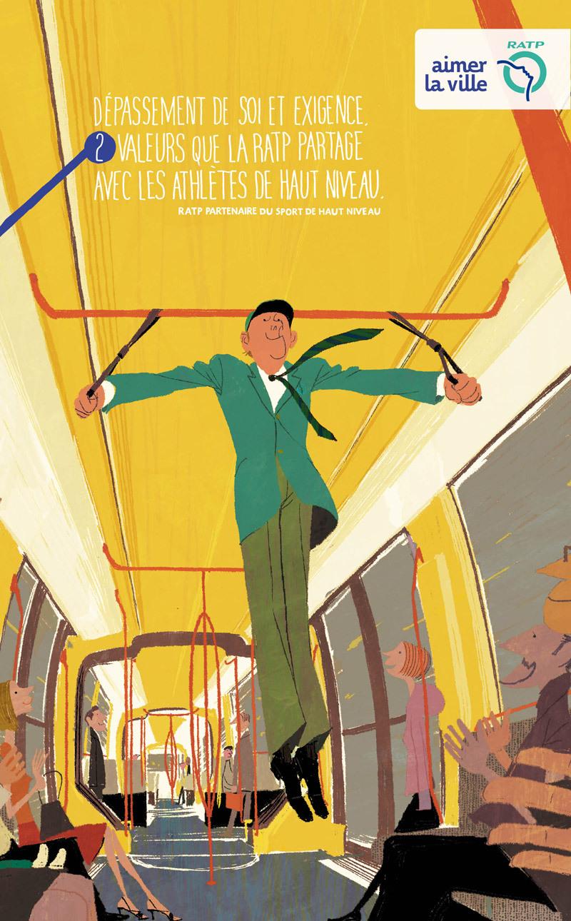 metrodaki-guclu-adam