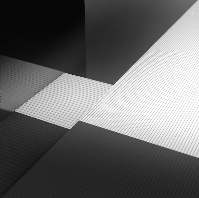 minimalist-merdivenler