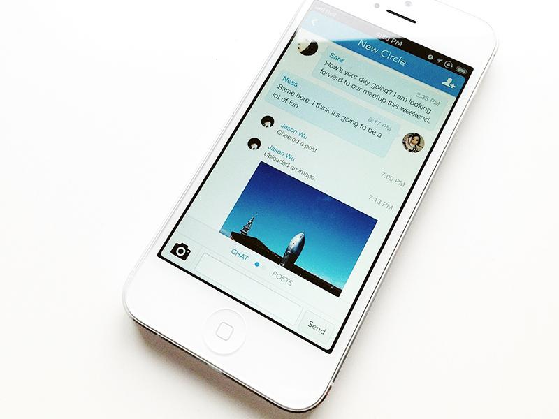 mobil-temalar