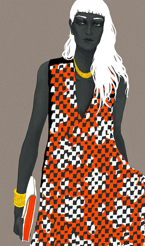 moda-renkleri-illustrasyon
