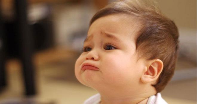 mutsuz-bebek