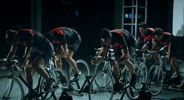 nike-bisikletler