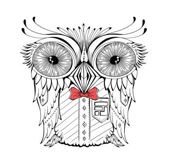 papyonlu-baykus