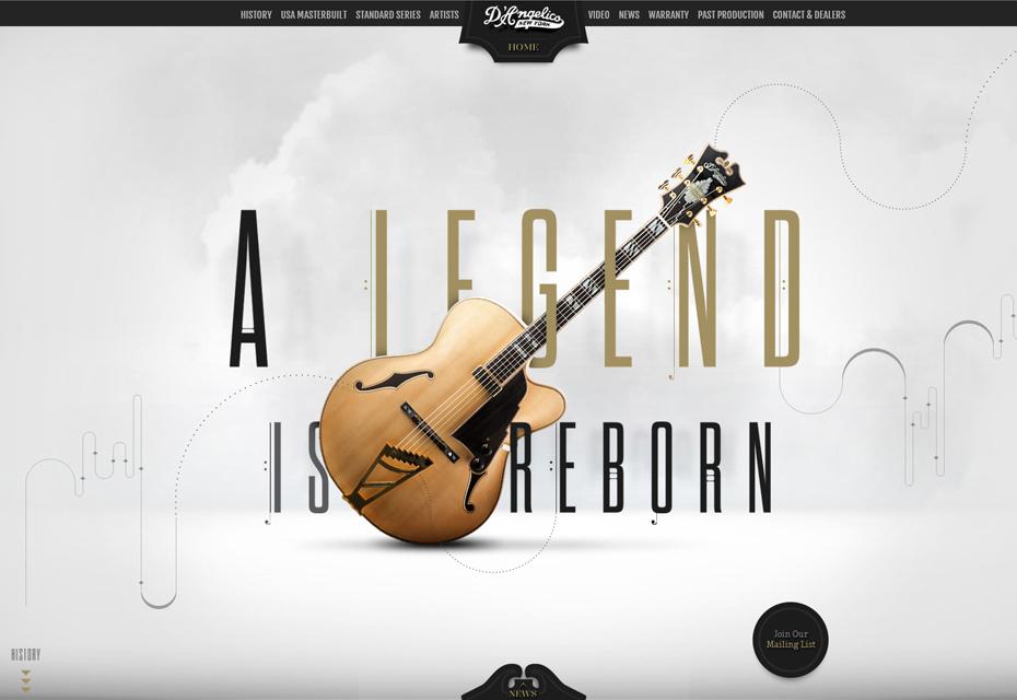 parallax-gitar-website-2013