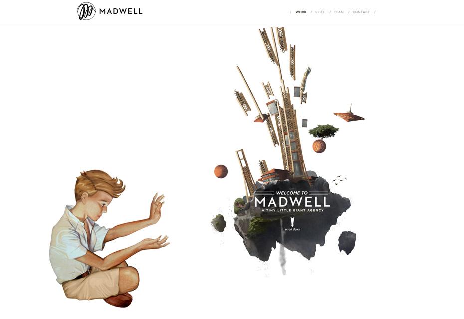 parallax-web-2013
