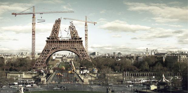 paris-kulesi