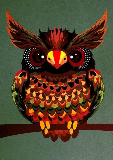 piskopat-baykus
