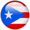 Puerto Riko